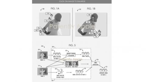 El Face ID de iPhone X, mucho más que reconocimiento
