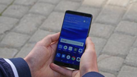 En este análisis te contaremos nuestras opiniones sobre el Huawei Mate 10 tras nuestra experiencia de uso