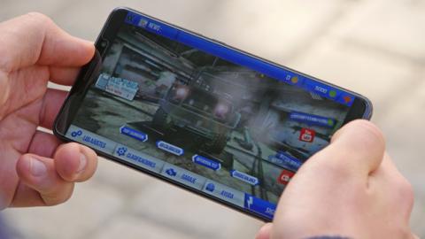 También hemos puesto a prueba el rendimiento del Huawei Mate 10, y estas son nuestras impresiones
