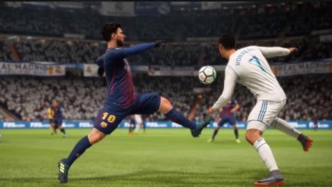 FIFA podría dejar de ser un juego anual y convertirse en suscripción