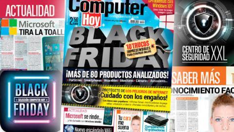 Computer Hoy 499