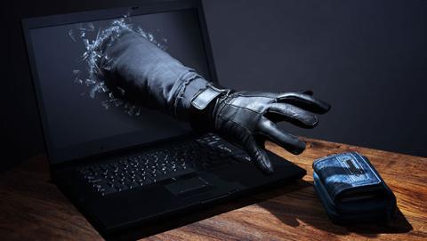 Google afirma que el phishing es el mayor peligro en Internet