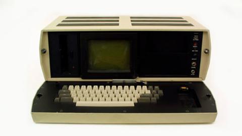 Xerox Notetaker