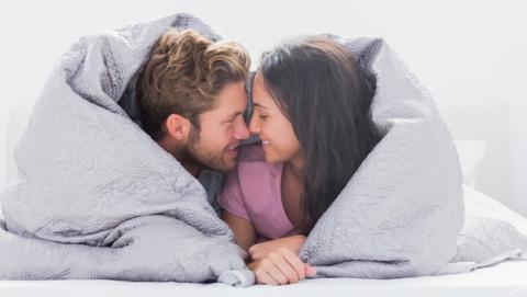Un juguete sexual graba los gemidos de sus usuarios sin permiso