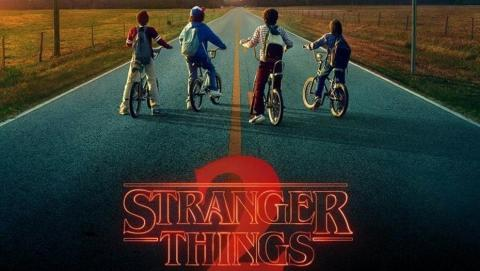 Mejores series originales Netflix