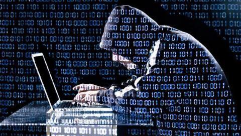 vulnerabilidad antivirus