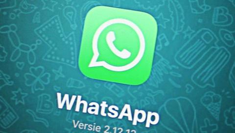 Estos son todos los trucos para leer los mensajes eliminados en WhatsApp.
