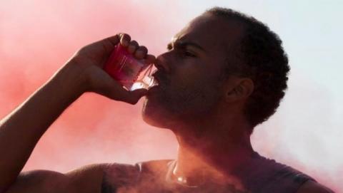 Ketone, la bebida biohacking que aporta energía sin engordar