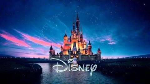Precio Disney servicio de vídeo streaming
