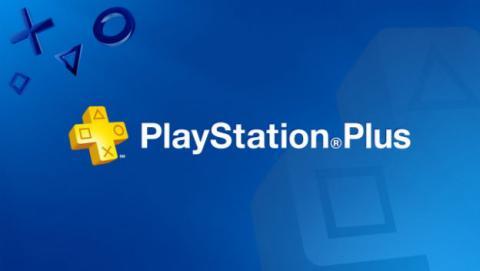 Ya puedes jugar gratis en Internet con tu PS4 a través de PS Plus.