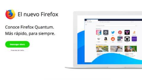 descargar navegador chrome gratis en español para windows 10