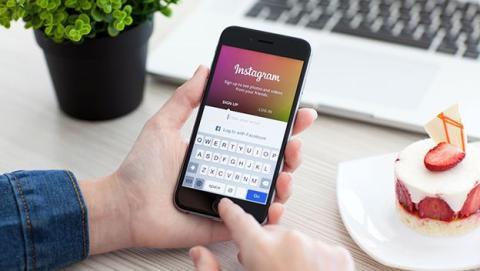 Novedades Instagram: subir GIFs y ver la última conexión contactos