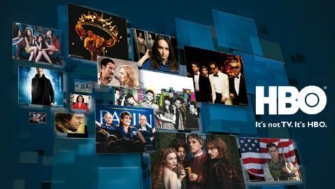 HBO España, gratis en oferta con PS Plus.