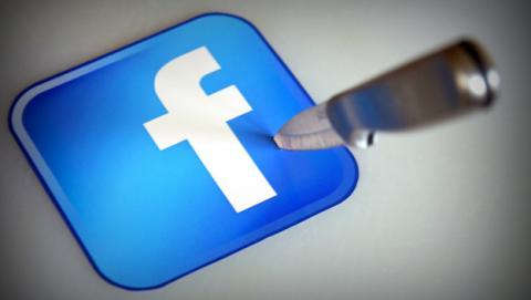 Facebook va a desactivar por defecto las invitaciones a juegos.