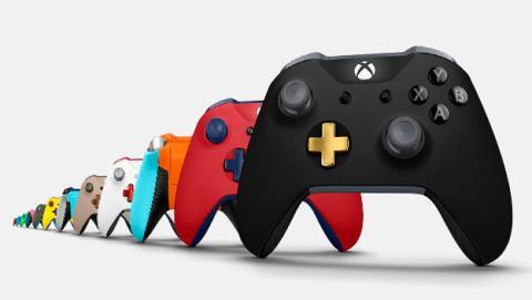 Productos exclusivos en la tienda de Microsoft al mejor precio