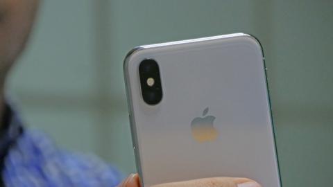 Nuestra opinión sobre el iPhone X en este análisis
