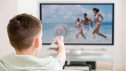 Las mejores TV de menos de 400 euros de 2017