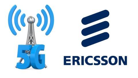 La primera prueba real del 5G alcanza los 5.7 Gbps