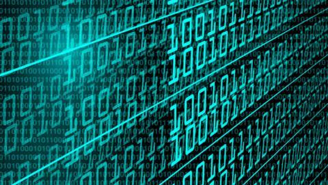 Tus archivos esconden más información de lo que crees