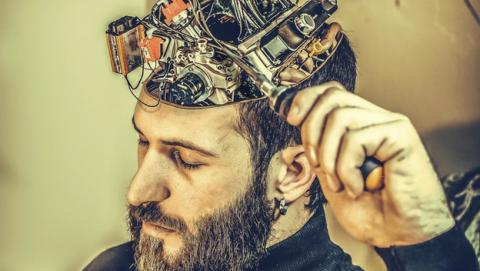 Ejercicios para la memoria que evitan el deterioro cognitivo