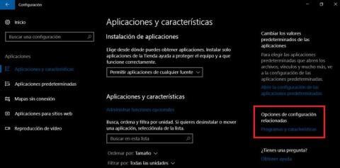 Cómo instalar distros Linux como un programa de Windows 10