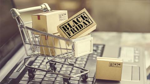 Guía del Black Friday: cómo buscar los mejores chollos
