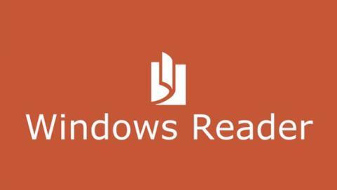 Mejores programas gratis para leer PDF en Windows.