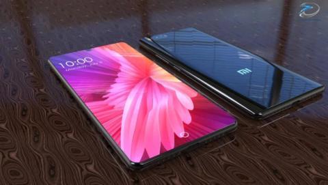 Características filtradas del Xiaomi Mi 7, el móvil chino más potente de 2017.