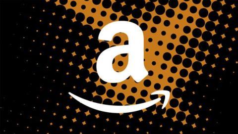 Black Friday 2017 en Amazon: las 5 mejores ofertas del día