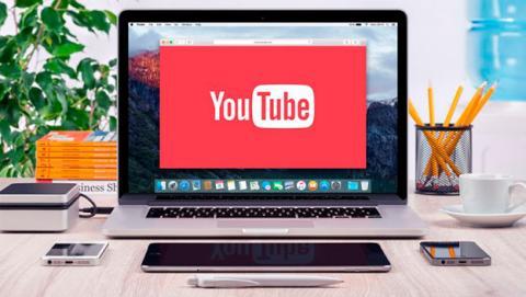 ganar dinero canal youtube
