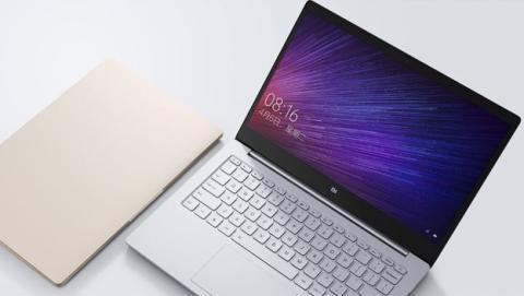 Cyber Monday: mejores ofertas para comprar un ordenador
