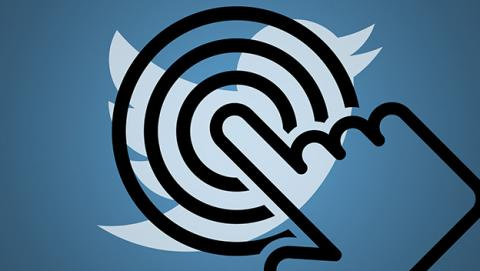Twitter quiere que entiendas mejor lo relevante de sus mensajes