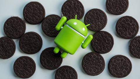 Estos son los Galaxy que se actualizarán a Android 8.0 Oreo