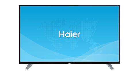 TV de Haier