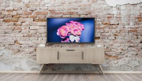 Comprar un televisor en el Cyber Monday: mejores chollos