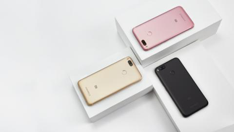 Móviles de Xiaomi en oferta por el Cyber Monday