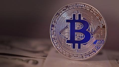 El precio del Bitcoin depende mucho de los Bitcoins perdidos.