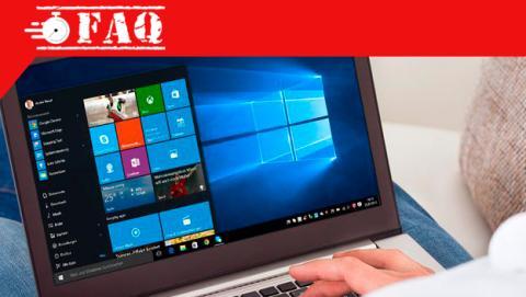 ¿Cómo cambiar el icono de una aplicación en Windows 10?