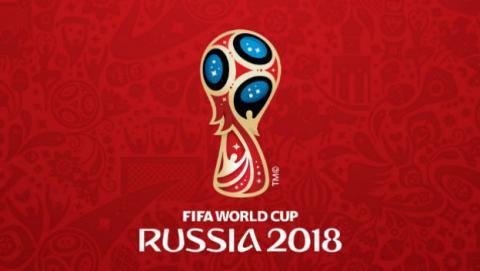Cómo ver en directo en streaming online el sorteo del Mundial de Rusia 2018.