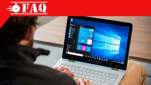 ¿Cómo quitar Windows Defender en Windows 10?