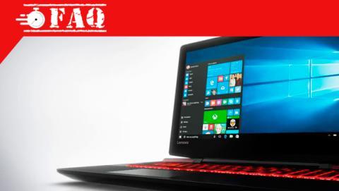 ¿Dónde se guardan las capturas de pantalla en Windows 10?