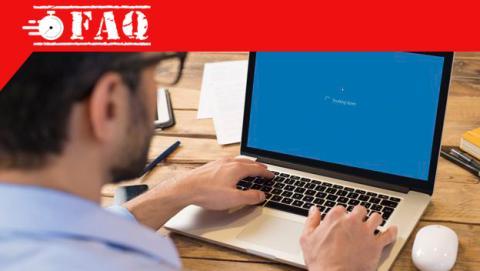 ¿Cómo apagar Windows 10 con un atajo de teclado?