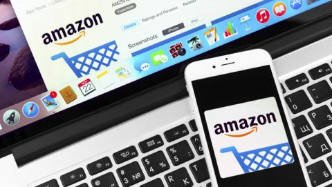 Nuevos precios en Amazon Prime