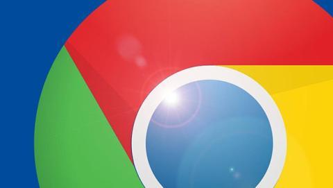 Google Chrome se cierra de repente, pero no por mucho tiempo más.