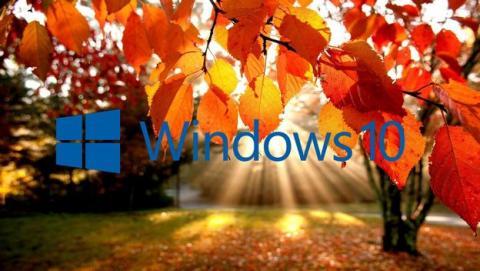 Windows 10 audio mono escuchar música un auricular
