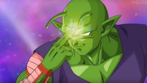 Final de Dragon Ball Super: ¿será destruido el Universo 6?