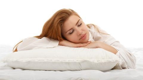 ¿Cada cuánto hay que lavar las sábanas de la cama?