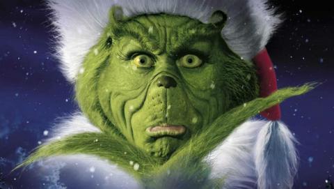 Qué son los Bots del Grinch y cómo afectan a tus compras de Navidad.