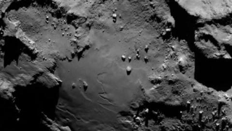 Misión asteroide 16 Pysche asteroides chocan contra la Tierra