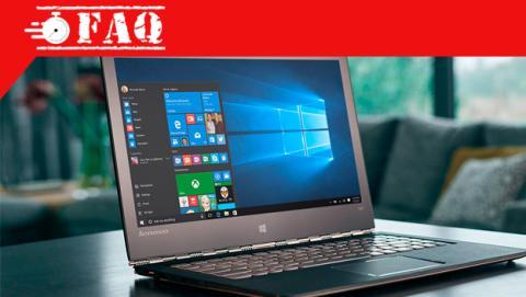 ¿Cómo silenciar notificaciones en Windows 10?